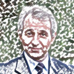 Vito Cerone